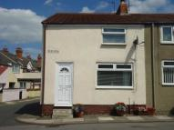3 bed End of Terrace home to rent in 15 Old Row, Middlesbrough