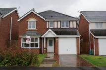 4 bedroom Detached home in Finchlay Court...
