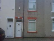 Terraced home to rent in Lambton Street...