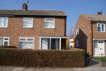 Terraced property to rent in Dovedale Avenue...