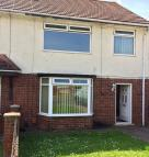 Rochester Avenue semi detached house to rent
