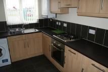 Grange Farm Road semi detached house to rent