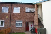 Flat to rent in Tollesby Bridge...
