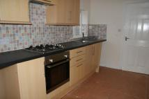 Thornaby Road Flat to rent