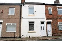 Lambton Street Terraced property to rent