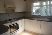 semi detached property to rent in Whitfield Close...