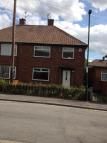 3 bedroom Terraced house in Burns Road, Middlesbrough
