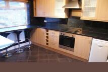 2 bedroom Terraced home in Jubillee Road...