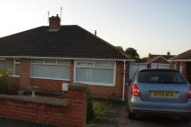 2 bed Bungalow to rent in Hollywalk Avenue...