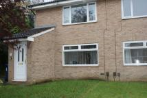 1 bed Flat in Bexley Drive...