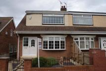 3 bed semi detached property to rent in Lilac Close...