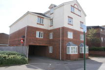 2 bedroom Apartment in Ironstone Court...