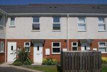 2 bed Terraced house in Orme Court, Middlesbrough
