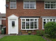 3 bed semi detached home to rent in Tetcott Close,