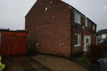 semi detached home in WHINSTON VIEW,