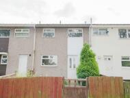 Terraced property in Lockwood Court...