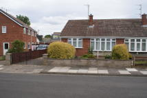 Bungalow to rent in Easby Grove...
