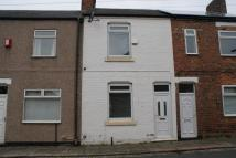 2 bedroom Terraced home in Lambton Street...