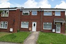 3 bed Terraced home in Holmefields, Middlsbrough