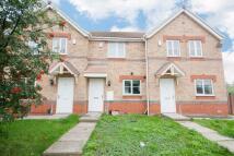 Birchington Avenue Terraced property to rent