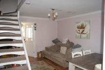 2 bed Terraced house to rent in Guisborough Court...