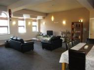 2 bedroom Apartment to rent in Graham Point Fulwood...