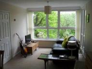Apartment to rent in AVAILABLE early October...