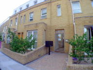 1 bedroom Flat to rent in Westferry Road, London