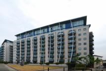 2 bed Apartment in NEWTON PLACE, London, E14