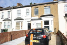 property for sale in Wellington Road South...