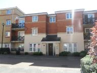 2 bedroom Apartment for sale in Collier Way...