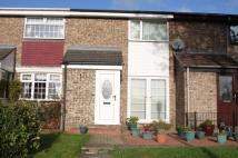 Meadowfield Way Terraced property to rent