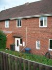semi detached property to rent in Hollyhill Gardens West...