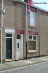 2 bedroom Terraced property in Charter House Street...