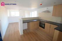 1 bed Studio flat to rent in Adalade Row, Seaham...