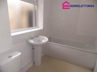 2 bed Terraced home to rent in Rugby Street, Hartlepool...