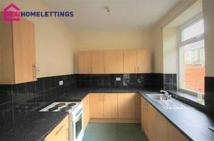 2 bed Terraced house to rent in Jane Street, Stanely...