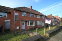 semi detached property in Grisedale Gardens...