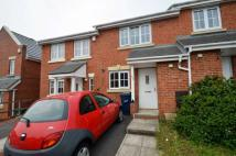 2 bedroom Terraced house to rent in Churchside Gardens...
