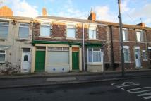 4 bedroom Terraced property in North Road East, Wingate...