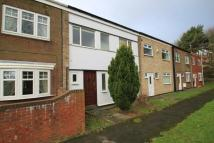 Terraced home to rent in Hatfield Place, Peterlee...