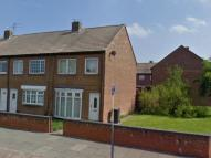 3 bedroom Terraced house to rent in Fellgate Avenue, Jarrow...