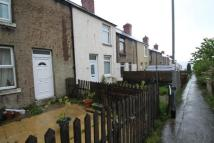 Terraced house to rent in Ravenside Terrace...