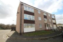 Flat to rent in Meadow Lane, Dunston...