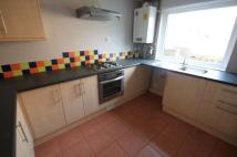 3 bed Terraced property to rent in Waskerley Road, Barmston...