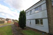 Terraced house to rent in Hatfield Place, Peterlee...