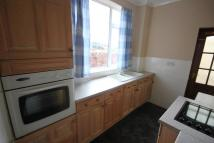 2 bed Terraced house in Leazes Lane, St Helens...