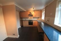 3 bedroom Terraced house in Saxon Green, Escomb...