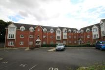 Flat to rent in Lauder Way, Quay Court...