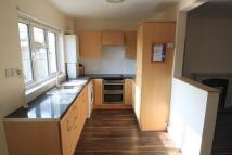 2 bed semi detached property to rent in Mill Terrace...